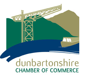 Dunbartonshire Chamber of Commerce of Commerce