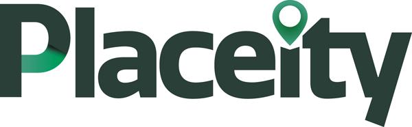 Placeity.com