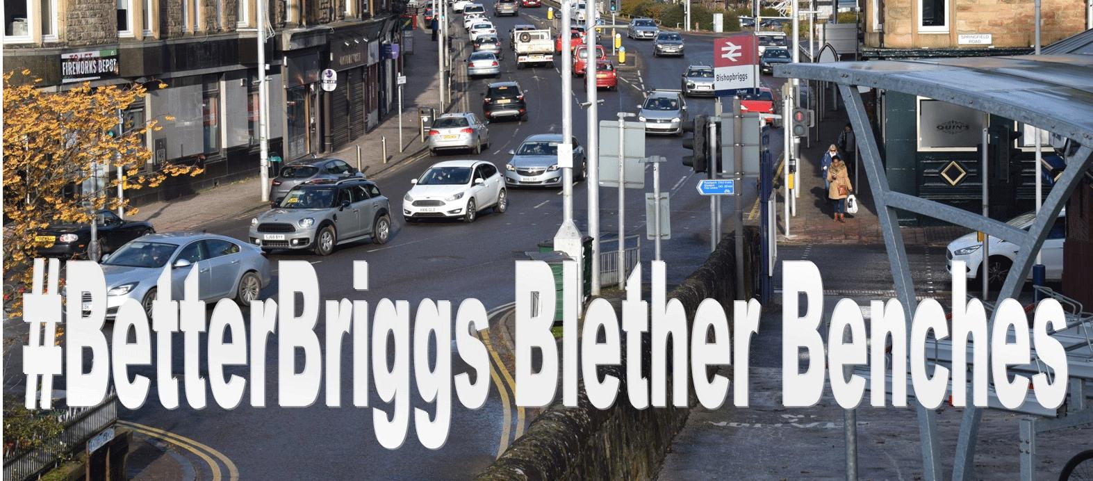 BetterBriggs
