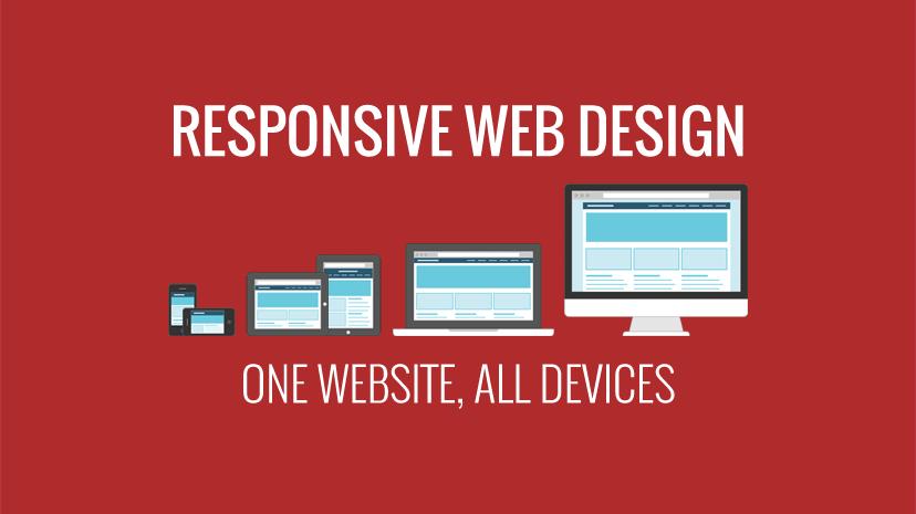 Easy Websites