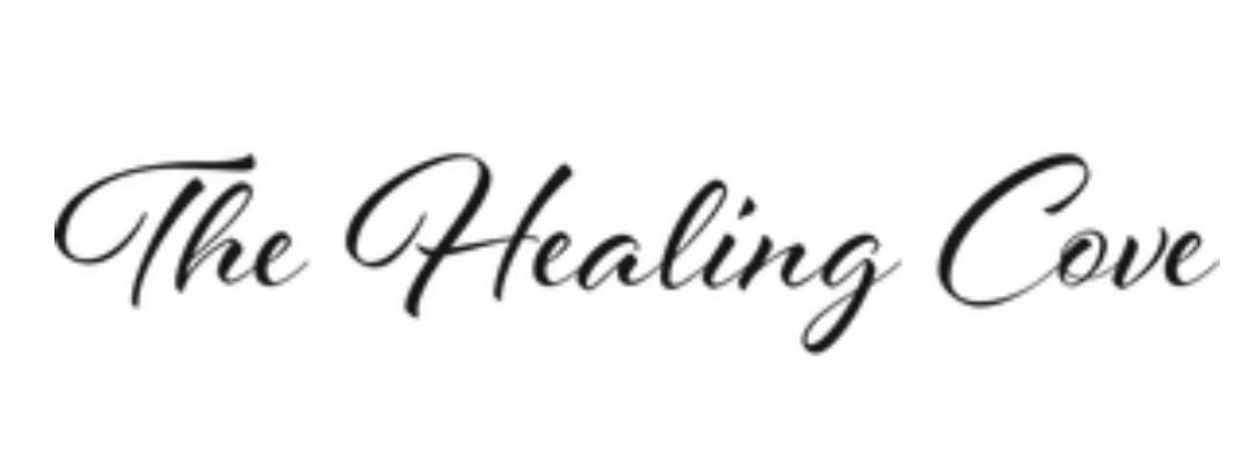 TheHealingCove-header
